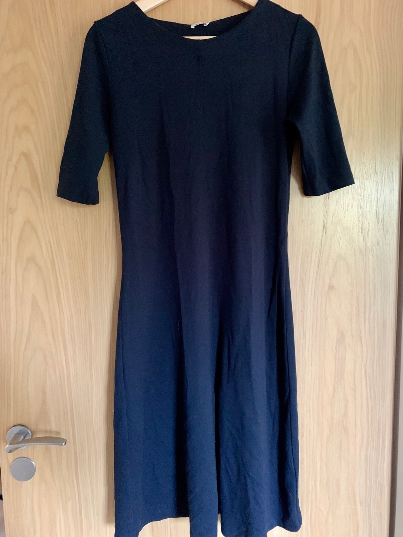 Women's dresses - FILIPPA K photo 1
