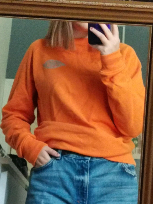 Women's hoodies & sweatshirts - DICKIES photo 1