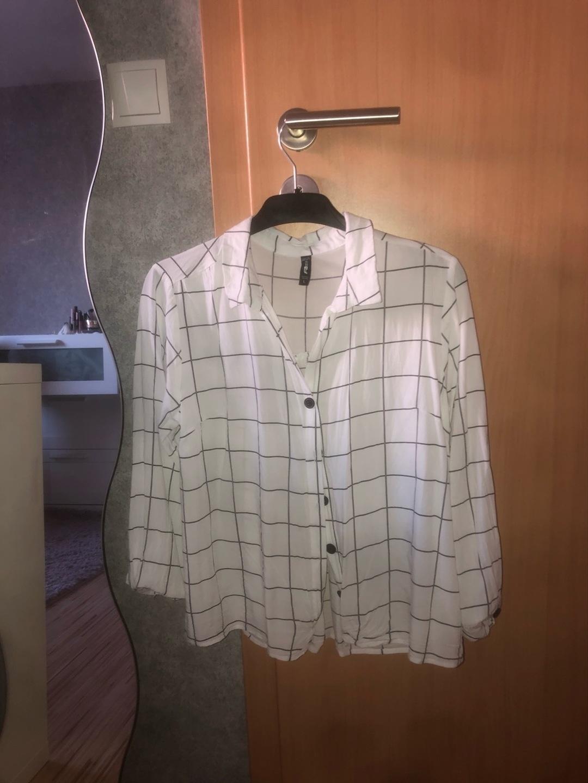 Damers bluser og skjorter - NEW YORKEER photo 1