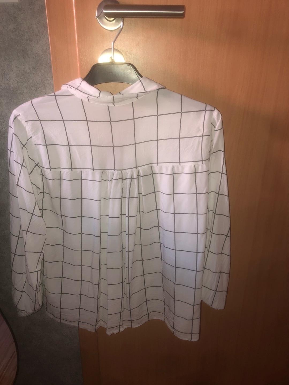 Damers bluser og skjorter - NEW YORKEER photo 2