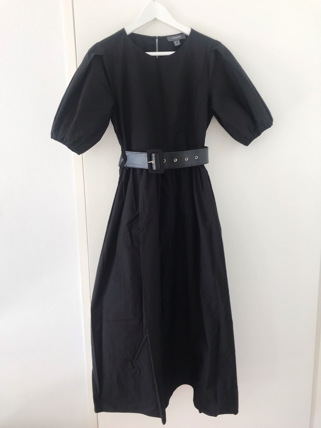 Women's dresses - PRIMARK photo 1