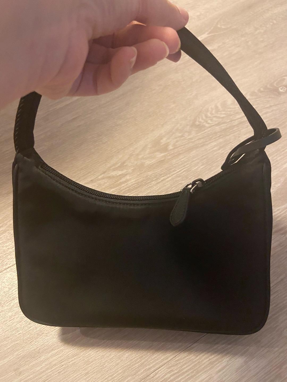 Damen taschen & geldbörsen - PRADA photo 3