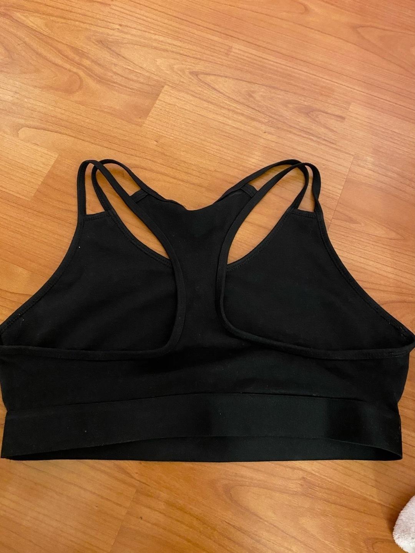 Women's sportswear - ADIDAS photo 2