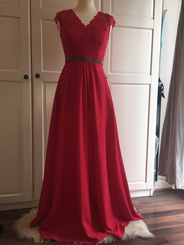 Damers kjoler - ORSAY photo 1