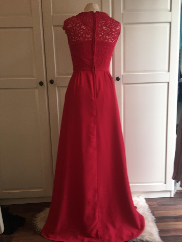 Damers kjoler - ORSAY photo 2
