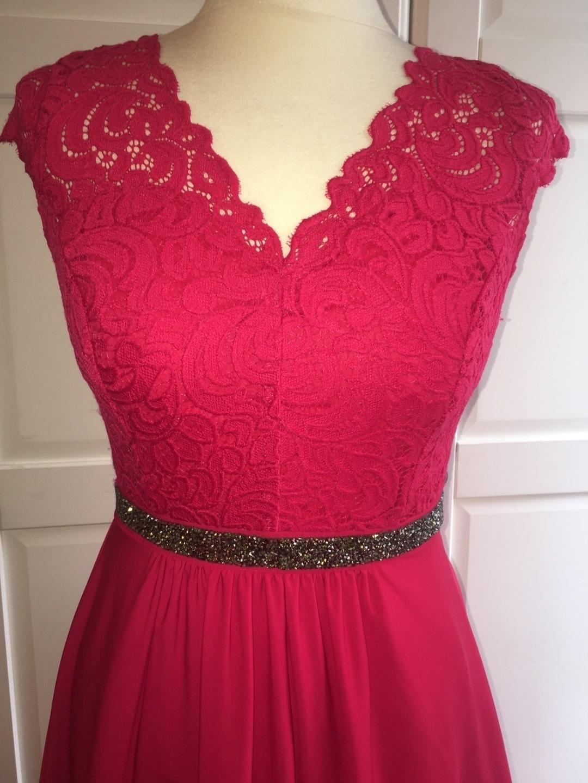 Damers kjoler - ORSAY photo 3