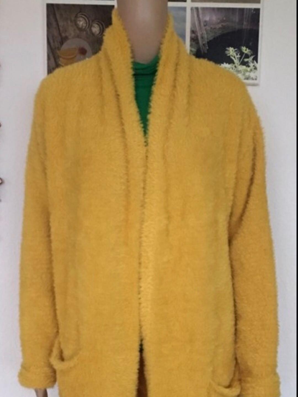 Naiset takit & jakut - MAVI photo 1