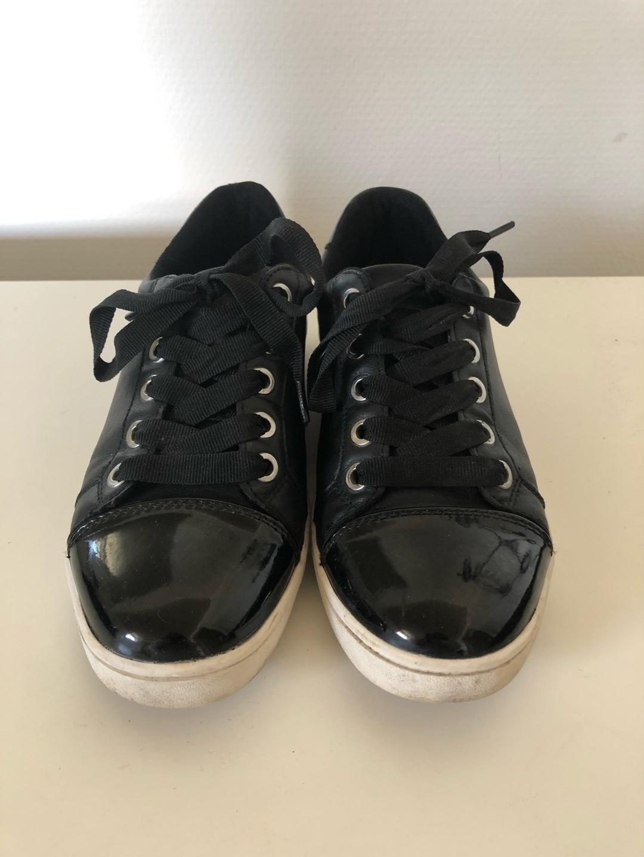 Women's sneakers - DUFFY photo 1