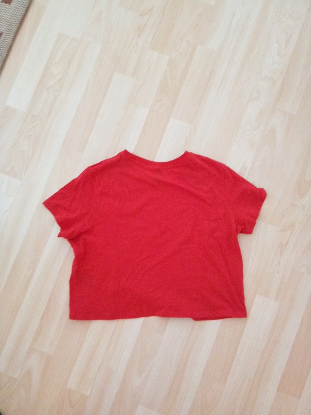 Damen tops & t-shirts - DIVIDED BY H&M photo 2