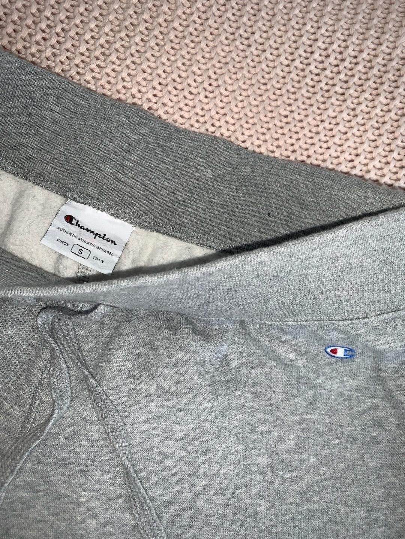 Naiset housut & farkut - CHAMPION photo 3