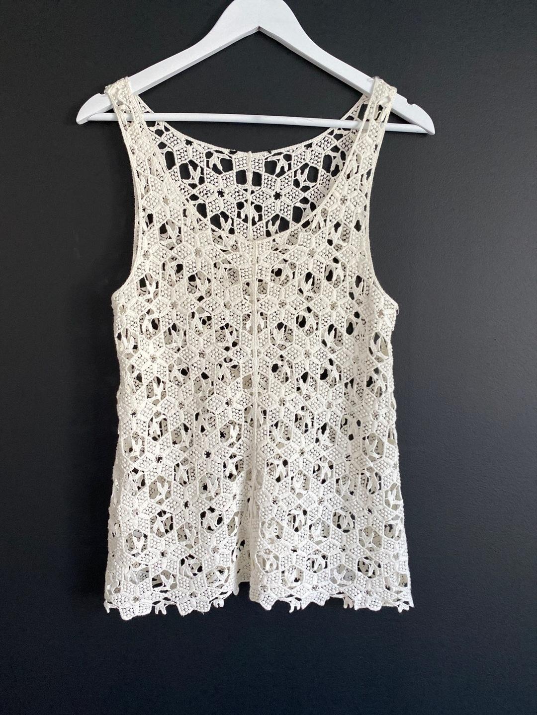 Naiset topit & t-paidat - - photo 1
