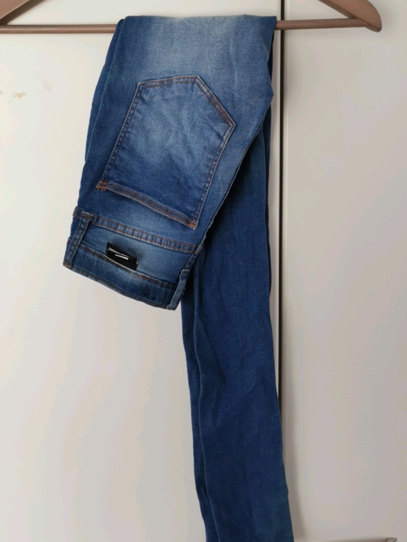 Damen hosen & jeans - DR. DENIM photo 1