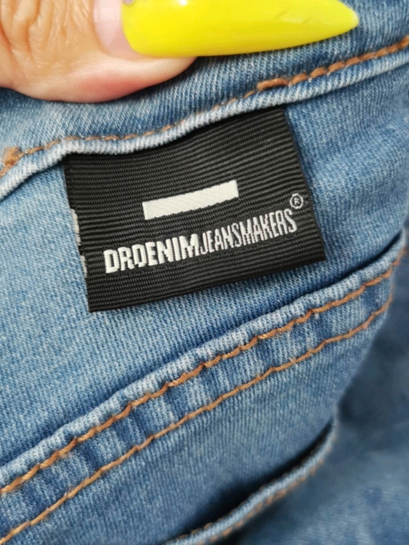 Damen hosen & jeans - DR. DENIM photo 2