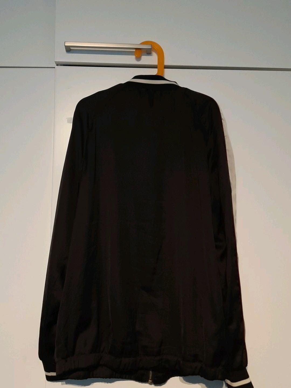 Naiset takit & jakut - H&M photo 2