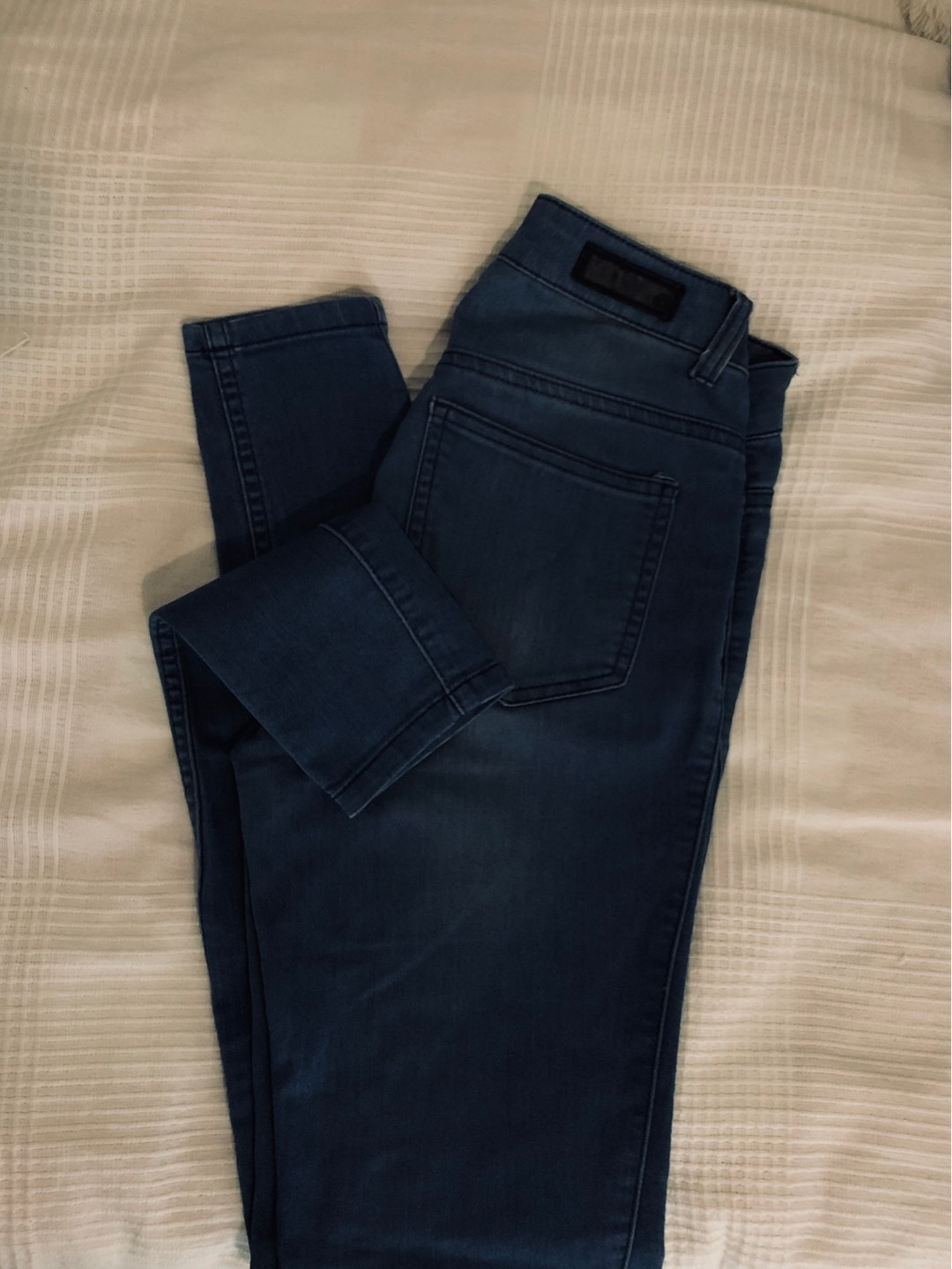 Damen hosen & jeans - PIECES photo 2