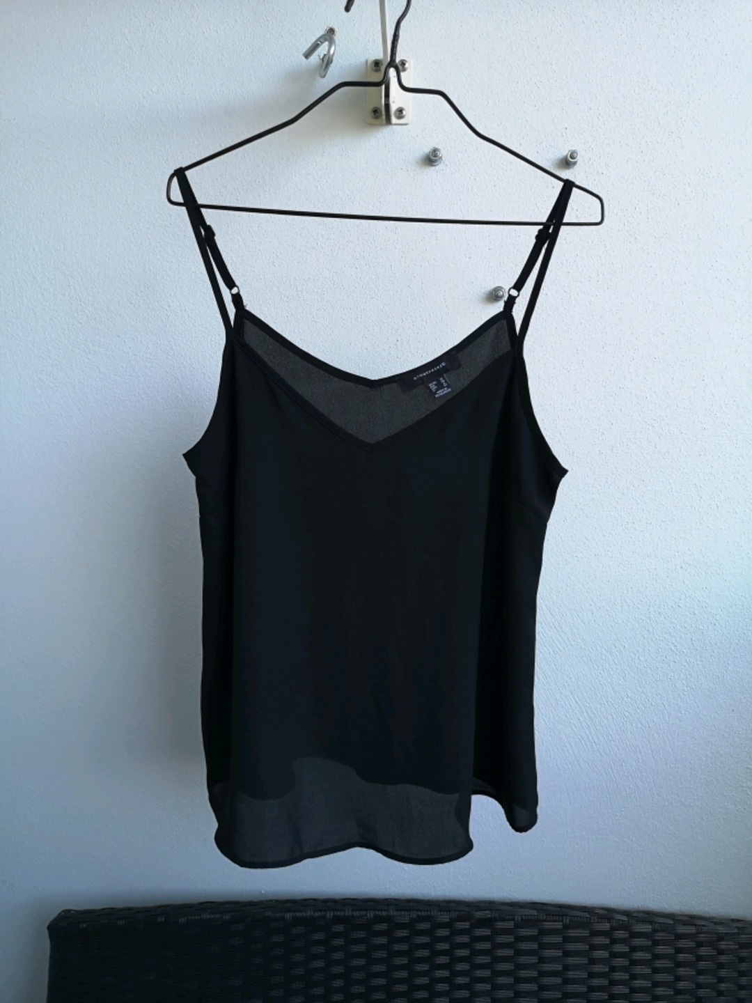Women's tops & t-shirts - ATMOSPHERE photo 4