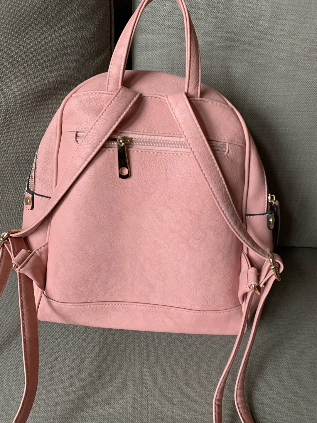 Women's bags & purses - H&M photo 2