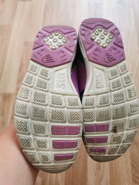 Women's sneakers - BRITISH KNIGHTS photo 3