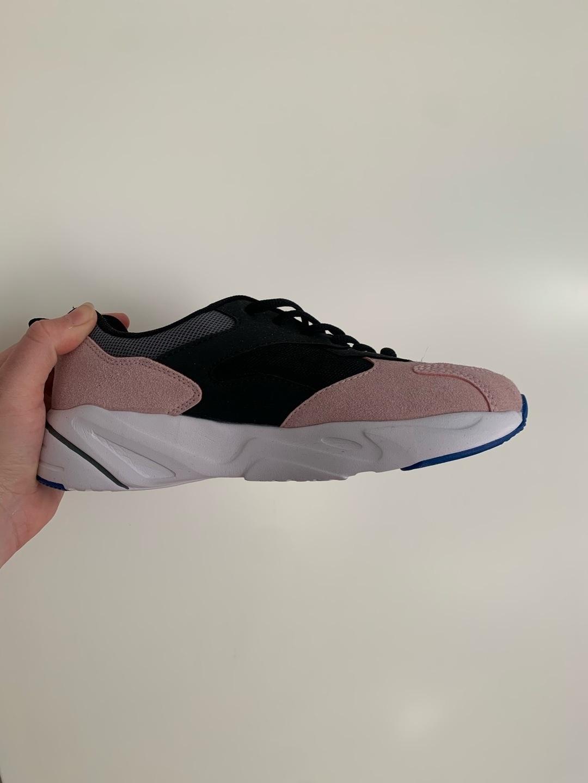 Damers sneakers - PRIMARK photo 2