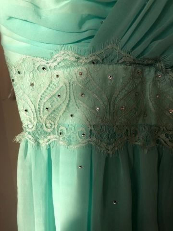 Women's dresses - ELISE RYAN photo 2