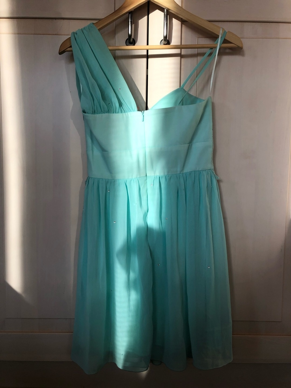 Women's dresses - ELISE RYAN photo 4
