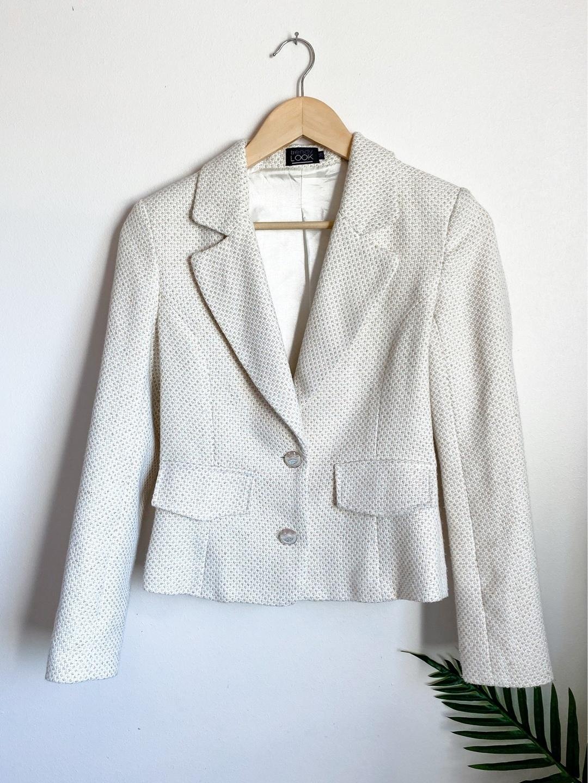 Women's coats & jackets - TRENDY LOOK photo 1