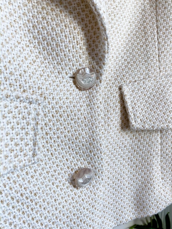 Women's coats & jackets - TRENDY LOOK photo 2