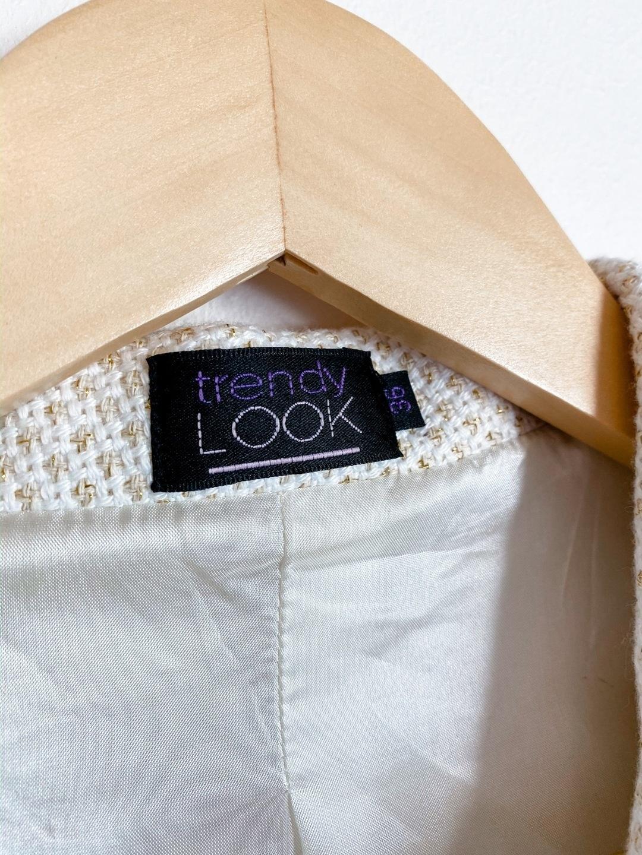 Women's coats & jackets - TRENDY LOOK photo 3
