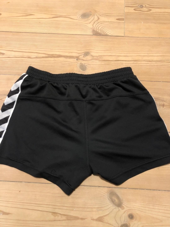 Damen shorts - HUMMEL photo 2