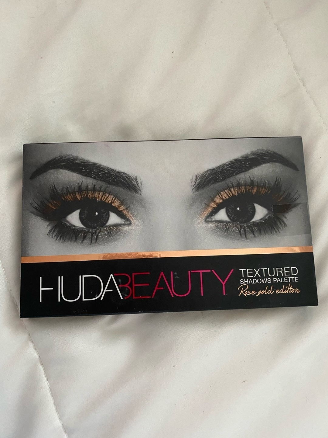 Damen kosmetik & schönheit - HUDA BEAUTY photo 2