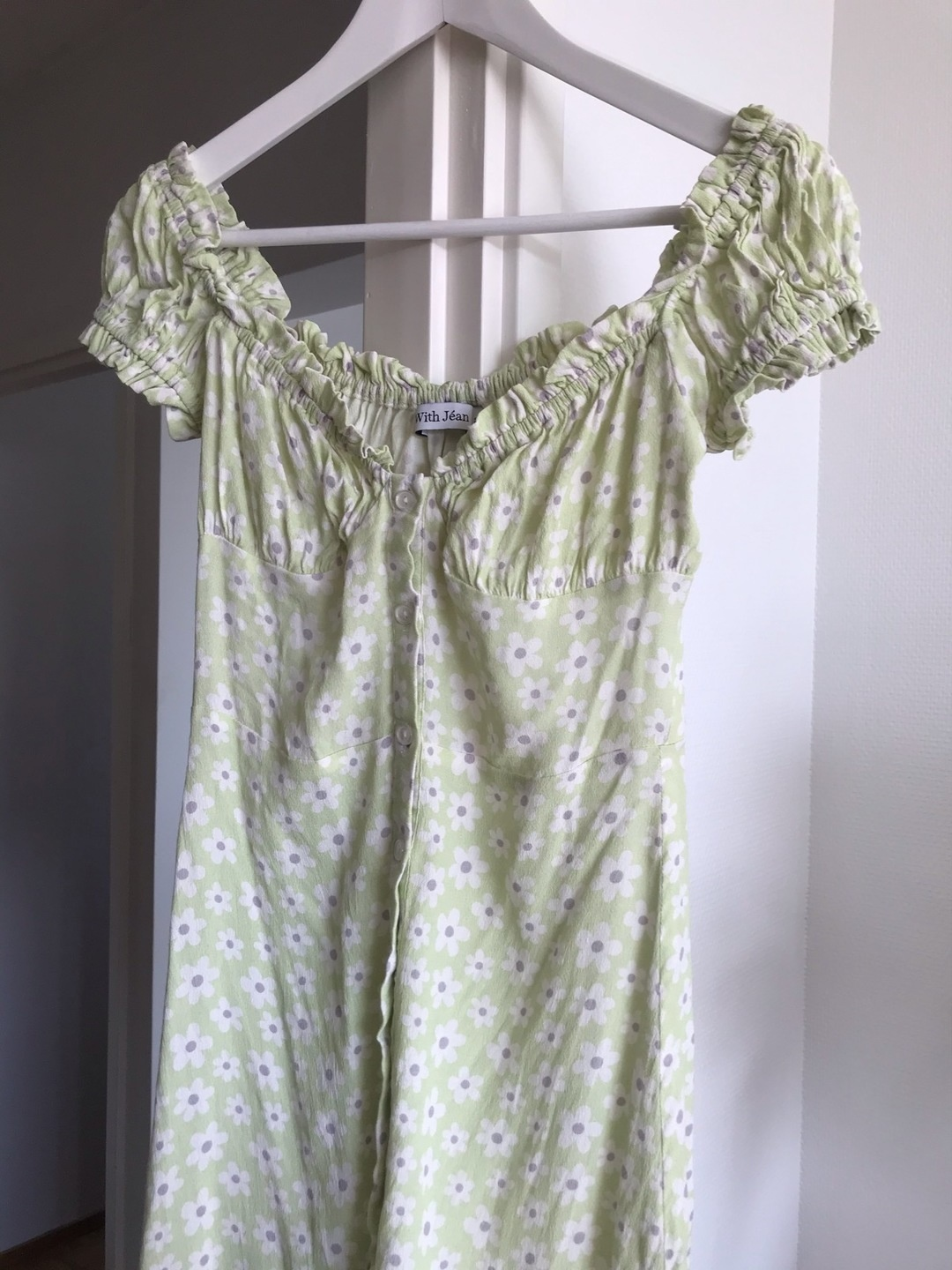 Women's dresses - WITH JEAN photo 3