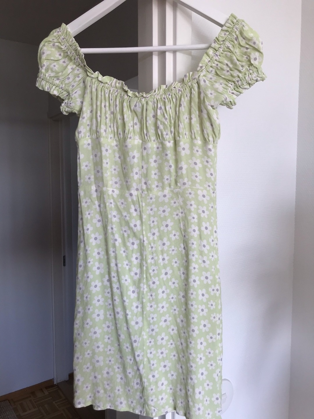 Women's dresses - WITH JEAN photo 4