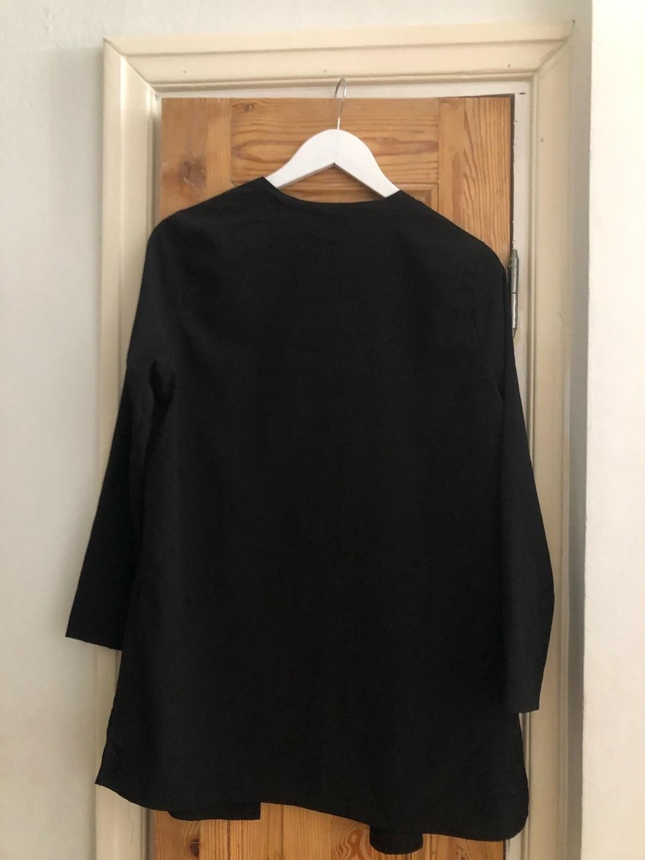 Women's blazers & suits - CUBUS photo 3