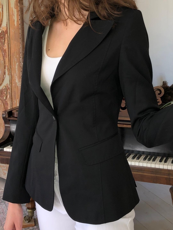 Damers blazerjakker og jakkesæt - BRUUNS BAZAAR photo 1