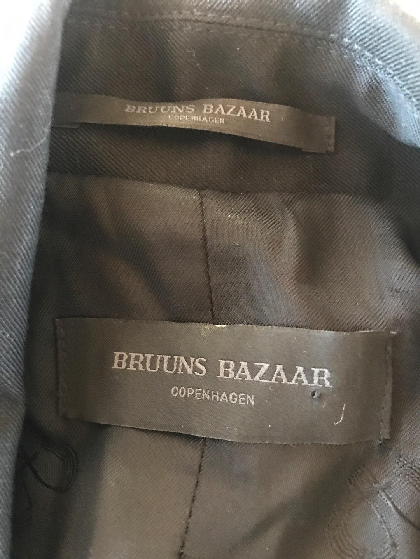 Damers blazerjakker og jakkesæt - BRUUNS BAZAAR photo 2