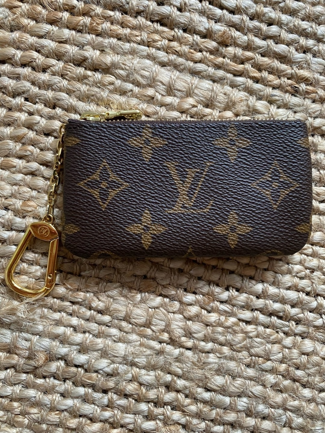 Women's bags & purses - LOUIS VUITTON photo 2