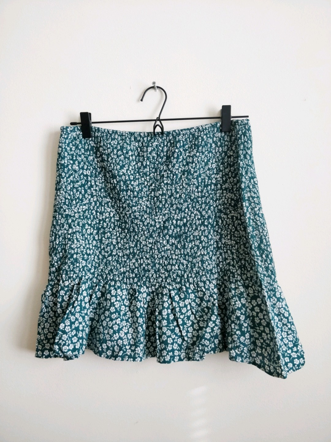 Women's skirts - H&M photo 1