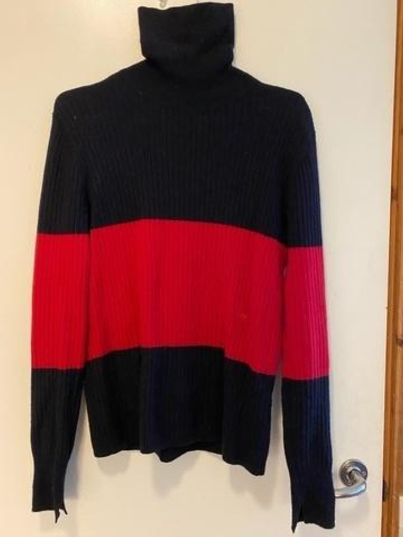 Damen kapuzenpullover & sweatshirts - WOOD WOOD photo 1