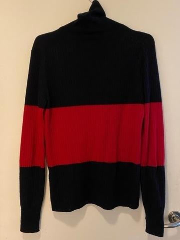 Damen kapuzenpullover & sweatshirts - WOOD WOOD photo 2