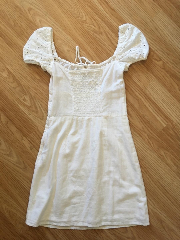 Women's dresses - BERSHKA photo 2