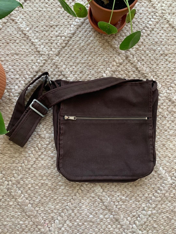 Damen taschen & geldbörsen - MARIMEKKO photo 1
