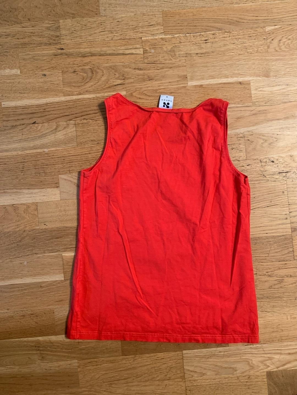 Women's tops & t-shirts - NANSO photo 2