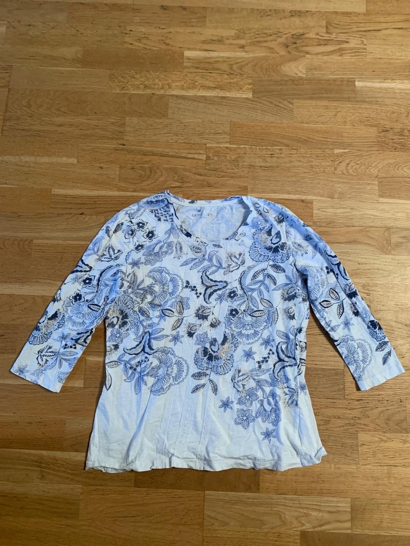 Damen blusen & t-shirts - GERRY WEBER photo 1