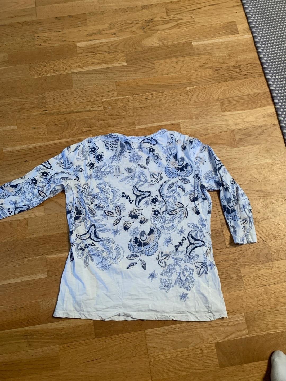 Damen blusen & t-shirts - GERRY WEBER photo 2