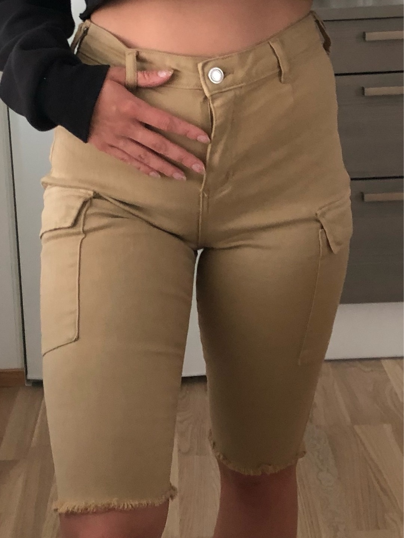 Damen shorts - PARISIAN UK photo 1