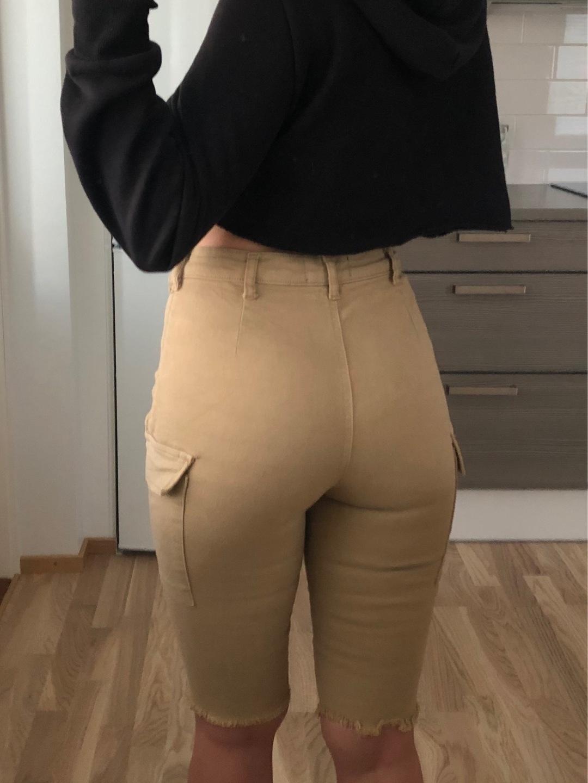 Damen shorts - PARISIAN UK photo 2