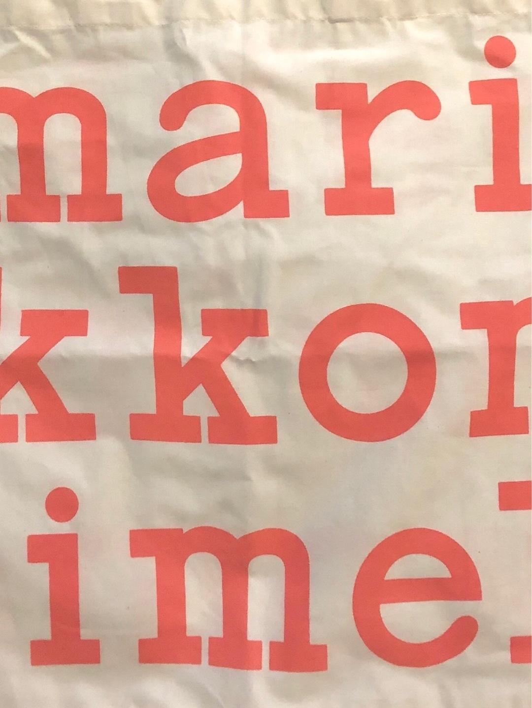 Damen taschen & geldbörsen - MARIMEKKO photo 3