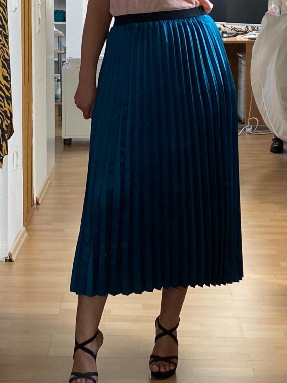Women's skirts - JCL photo 1