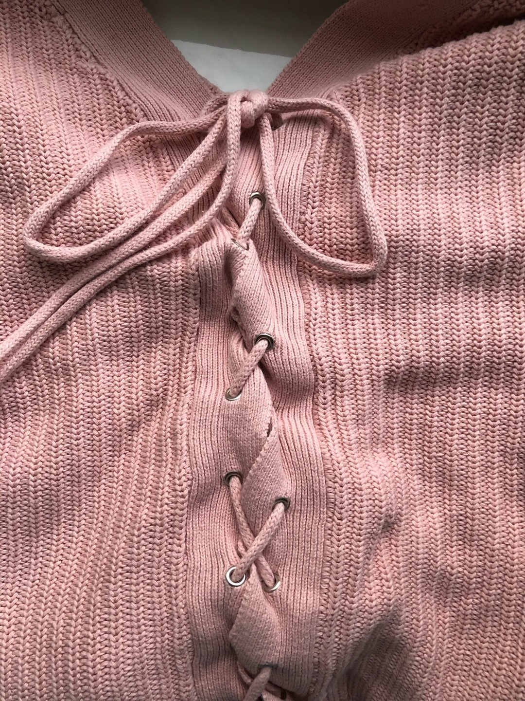 Women's jumpers & cardigans - NLY photo 3