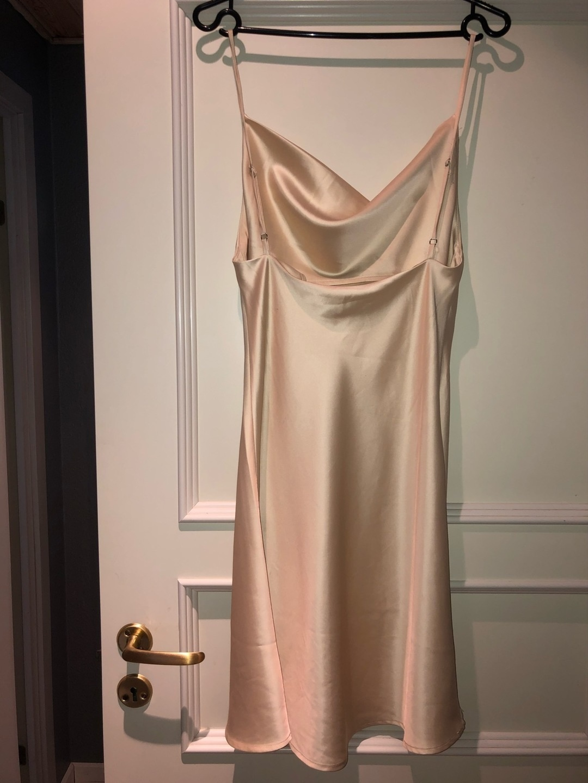 Women's dresses - MKAE photo 2